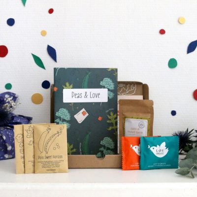 Peas-&-love-box-jardinage